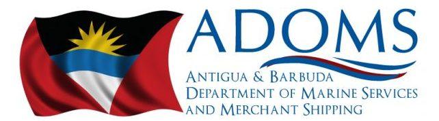 www.abregistry.ag